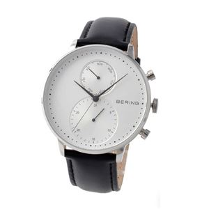 BERING (ベーリング) 13242-404 CLASSIC COLLECTION メンズ腕時計 h01