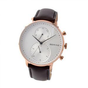BERING (ベーリング) 13242-564 CLASSIC COLLECTION メンズ腕時計 h01