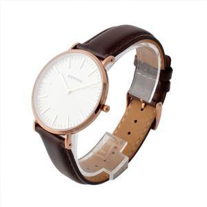 BERING (ベーリング) 13738-564 CLASSIC COLLECTION メンズ腕時計 h02