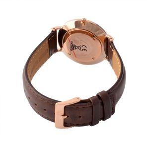 BERING (ベーリング) 13738-564 CLASSIC COLLECTION メンズ腕時計 h03