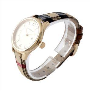 BURBERRY (バーバリー) BU10104 メンズ 腕時計 h02