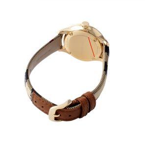 BURBERRY (バーバリー) BU10104 メンズ 腕時計 h03