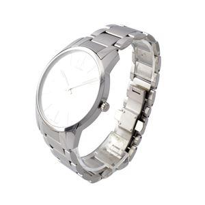 Calvin Klein (カルバンクライン) K2G21126 メンズ 腕時計 h02