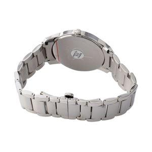 Calvin Klein (カルバンクライン) K2G21126 メンズ 腕時計 h03