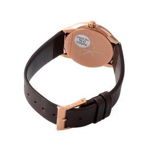 Calvin Klein (カルバンクライン) K3M226G6 ユニセックス 腕時計 h03