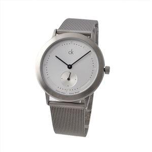 Calvin Klein (カルバンクライン) K0331126 レディス 腕時計 h01