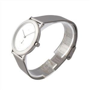 Calvin Klein (カルバンクライン) K0331126 レディス 腕時計 h02
