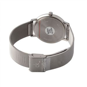 Calvin Klein (カルバンクライン) K0331126 レディス 腕時計 h03