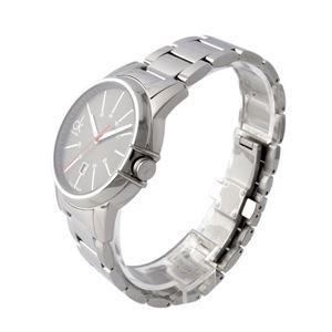Calvin Klein (カルバンクライン) K0A21561 メンズ 腕時計 h02