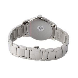 Calvin Klein (カルバンクライン) K0A21561 メンズ 腕時計 h03