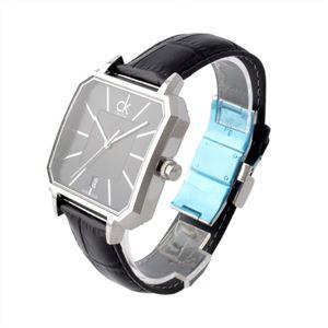 Calvin Klein (カルバンクライン) K1U21107 メンズ 腕時計 h02