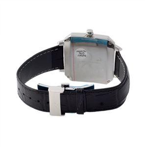 Calvin Klein (カルバンクライン) K1U21107 メンズ 腕時計 h03