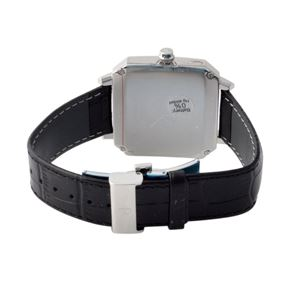 Calvin Klein (カルバンクライン) K1U21120 メンズ 腕時計