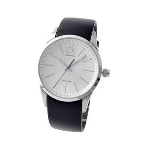 Calvin Klein (カルバンクライン) K2241126 メンズ 腕時計 h01