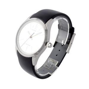 Calvin Klein (カルバンクライン) K2241126 メンズ 腕時計 h02