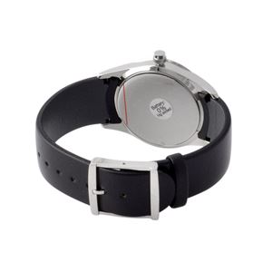 Calvin Klein (カルバンクライン) K2241126 メンズ 腕時計 h03