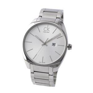 Calvin Klein (カルバンクライン) K2F21126 メンズ 腕時計 h01