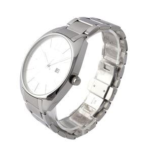 Calvin Klein (カルバンクライン) K2F21126 メンズ 腕時計 h02