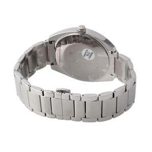 Calvin Klein (カルバンクライン) K2F21126 メンズ 腕時計 h03