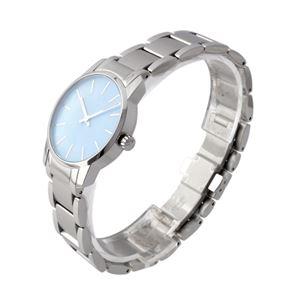 Calvin Klein (カルバンクライン) K2G2314X レディス 腕時計 h02