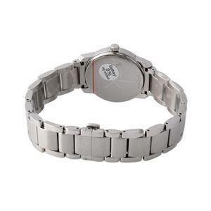 Calvin Klein (カルバンクライン) K2G2314X レディス 腕時計 h03