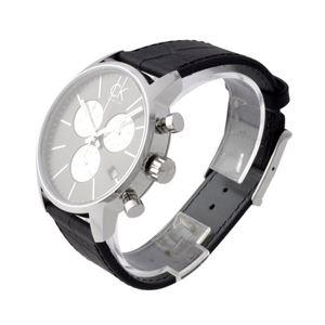 Calvin Klein (カルバンクライン) K2G271CX メンズ 腕時計 クロノグラフ h02