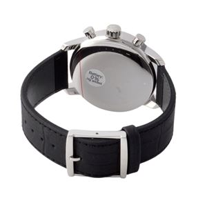 Calvin Klein (カルバンクライン) K2G271CX メンズ 腕時計 クロノグラフ h03