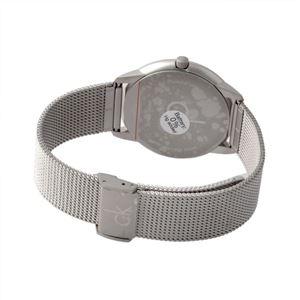 Calvin Klein (カルバンクライン) K3M51154 メンズ 腕時計