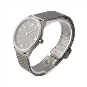 Calvin Klein (カルバンクライン) K3M52154 ミディアムサイズ 腕時計 h02
