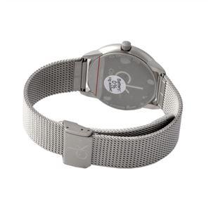 Calvin Klein (カルバンクライン) K3M52154 ミディアムサイズ 腕時計 h03