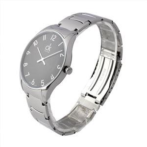 Calvin Klein (カルバンクライン) K4D2114X メンズ 腕時計 h02