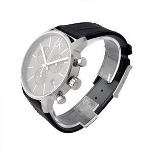 Calvin Klein (カルバンクライン) K2G271C3 メンズ 腕時計 クロノグラフ h02