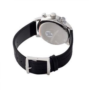 Calvin Klein (カルバンクライン) K2G271C3 メンズ 腕時計 クロノグラフ h03