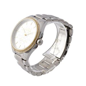 COACH (コーチ) 14502472 レディース 腕時計 h02