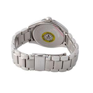 COACH (コーチ) 14502472 レディース 腕時計 h03