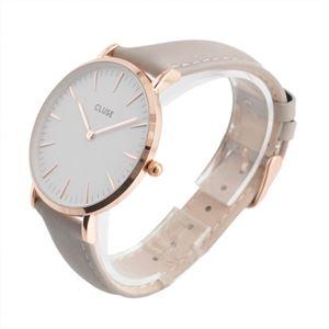 CLUSE (クルース) CL18015 レディース 腕時計 LA BOHEME (ラ・ボエーム) h02