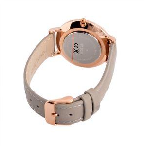CLUSE (クルース) CL18015 レディース 腕時計 LA BOHEME (ラ・ボエーム) h03