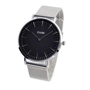 CLUSE (クルース) CL18106 レディース 腕時計 LA BOHEME (ラ・ボエーム) h01