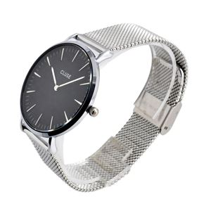 CLUSE (クルース) CL18106 レディース 腕時計 LA BOHEME (ラ・ボエーム) h02