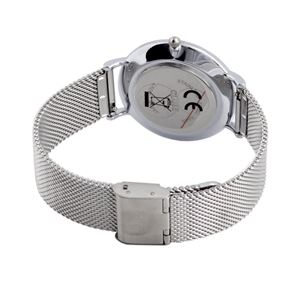CLUSE (クルース) CL18106 レディース 腕時計 LA BOHEME (ラ・ボエーム) h03