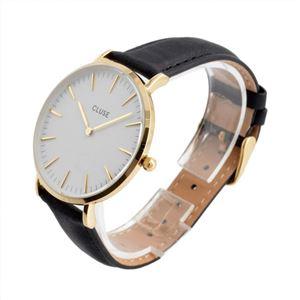 CLUSE (クルース) CL18406 レディース 腕時計 LA BOHEME (ラ・ボエーム) h02