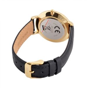 CLUSE (クルース) CL18406 レディース 腕時計 LA BOHEME (ラ・ボエーム) h03
