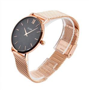 CLUSE (クルース) CL30016 レディース 腕時計 MINUIT h02