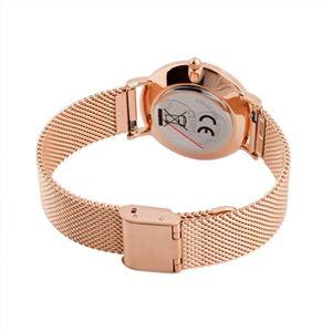 CLUSE (クルース) CL30016 レディース 腕時計 MINUIT h03
