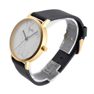 CLUSE (クルース) CL40003 レディース 腕時計 LA ROCHE h02