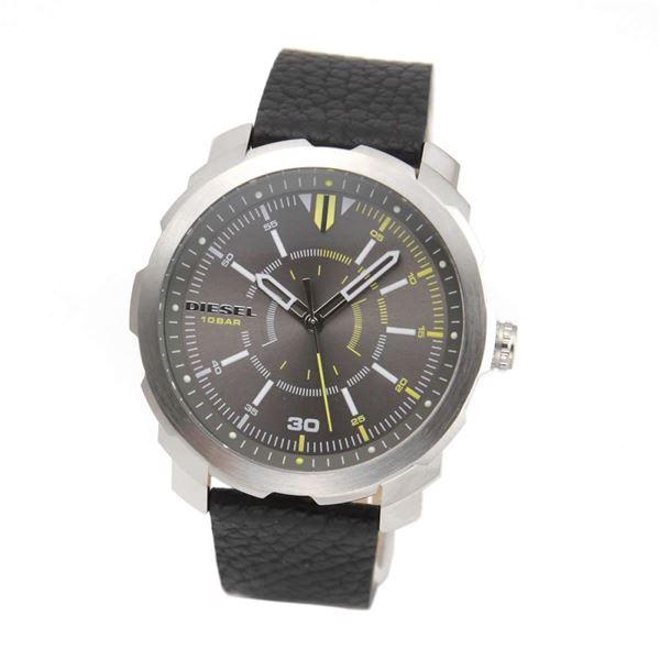 DIESEL (ディーゼル) DZ1739 メンズ腕時計f00