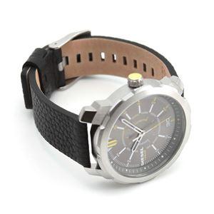 DIESEL (ディーゼル) DZ1739 メンズ腕時計 h02