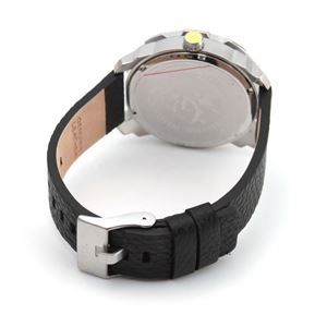 DIESEL (ディーゼル) DZ1739 メンズ腕時計 h03