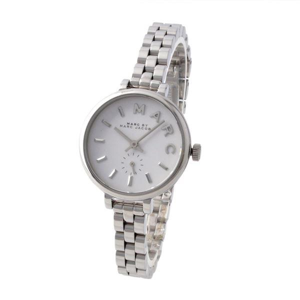 MARC BY MARC JACOBS (マークバイマークジェイコブス) MBM8642 レディース 腕時計f00
