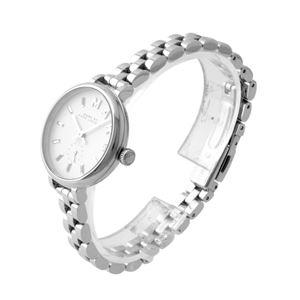 MARC BY MARC JACOBS (マークバイマークジェイコブス) MBM8642 レディース 腕時計 h02